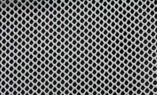 Chip mesh