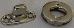 Common Sense fastener
