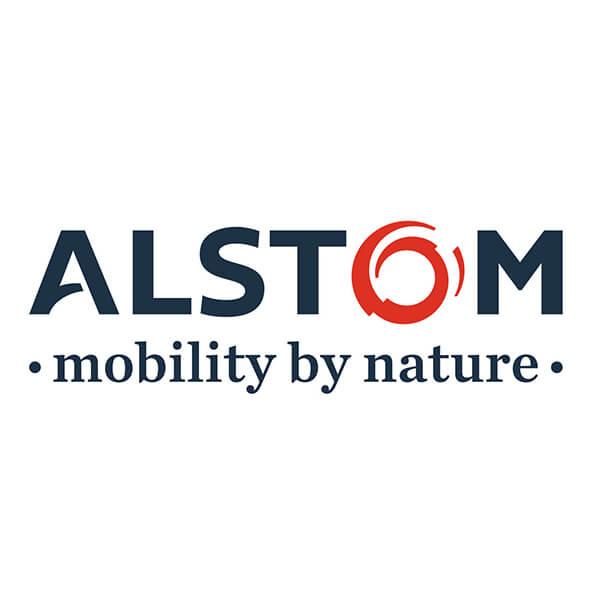 Alstom Transport Canada Inc