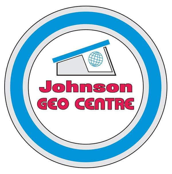 Johnson Geo Centre