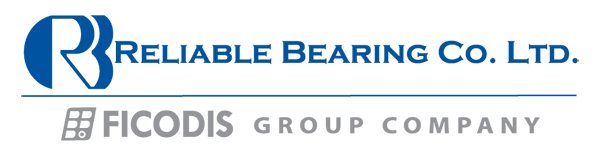 Reliable Bearing Co. Ltd.