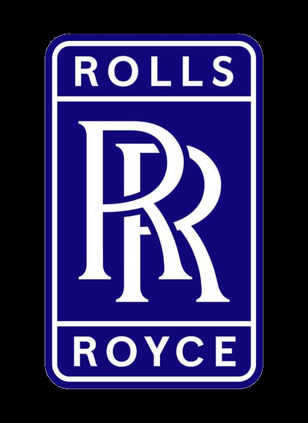 Rolls-Royce Canada