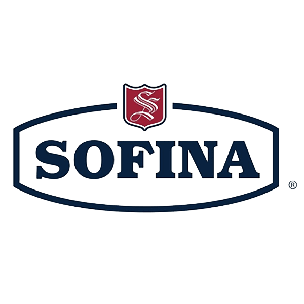 Sofina Foods
