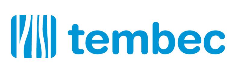 Tembec, Inc.