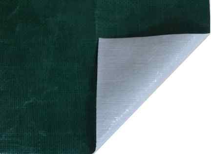 6 oz heavy duty poly tarps