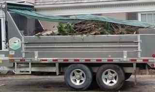 Truck Bed Covers Roll Tarps Heavy Duty Tarps