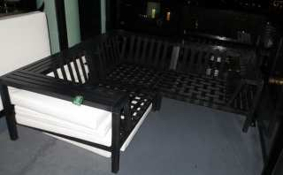 Outdoor Furniture Covers Heavy Duty Tarps
